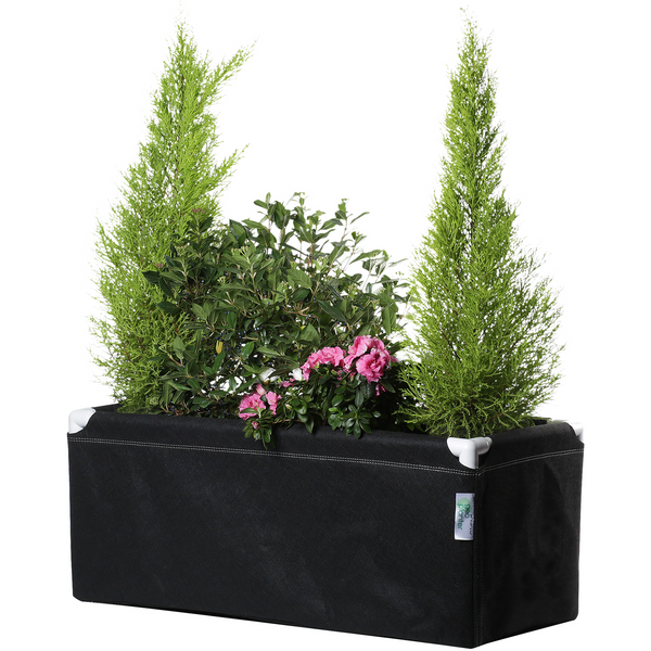 GeoPlanter - Fabric Raised Beds - GeoPlanter - Left Coast Wholesale