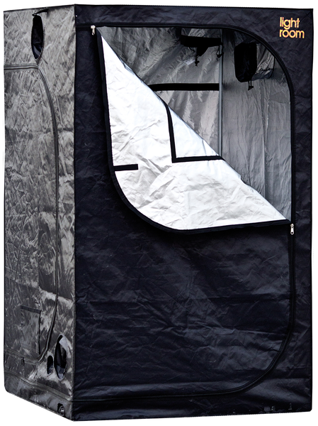 Light Room - Grow Tents - Overstock - *Overstock Items* - Left Coast Wholesale