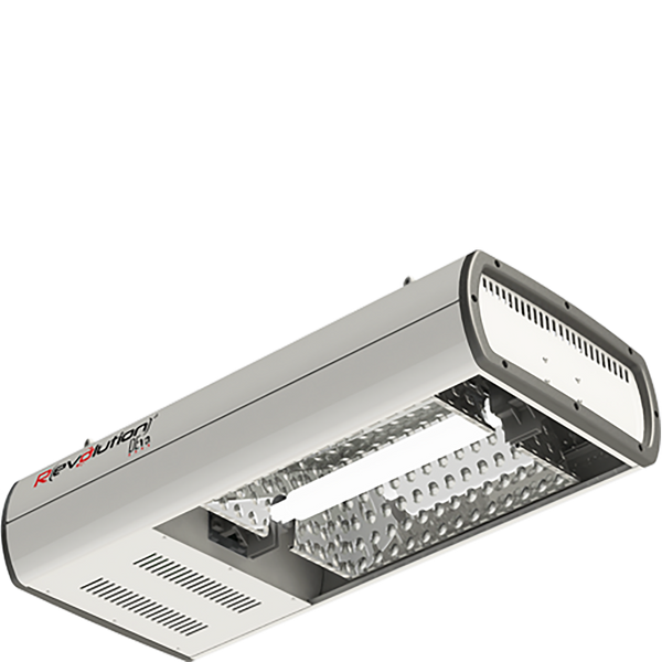 DEva 1000 Watt Lighting System