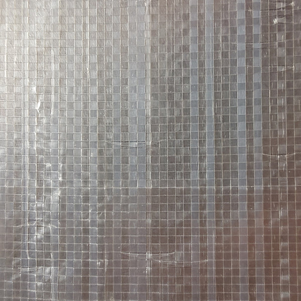 Duraweave 150 8 Mil Poly