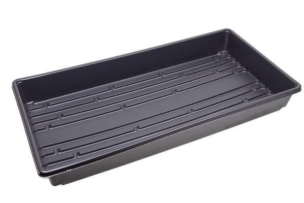 iHort Propagation Supplies - 1020 Carrier Trays - iHort Propagation Supplies - Left Coast Wholesale