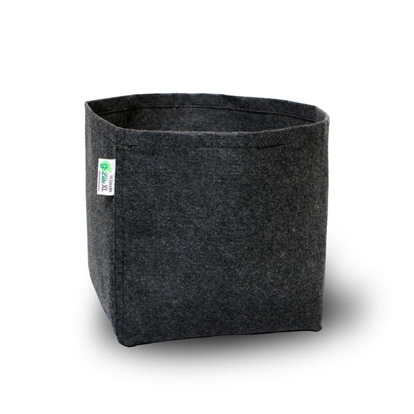 G-Lite XL -  Commercial Fabric Pots - G-Lite - Left Coast Wholesale