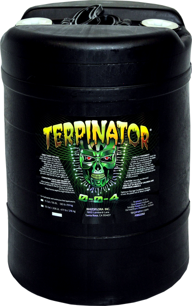 Terpinator - Terpinator - Left Coast Wholesale