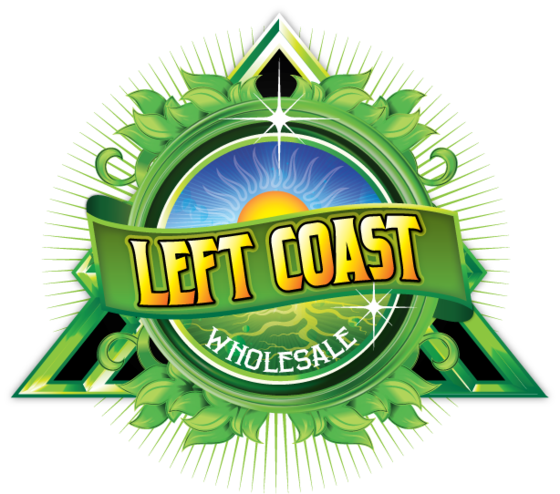 Left Coast Wholesale