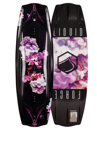 2020 Liquid Force Angel Wakeboard