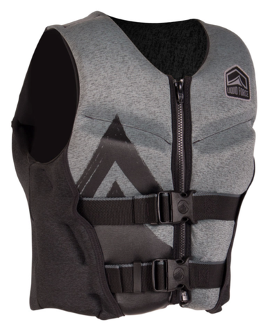 2020 Liquid Force Ruckus Youth CGA Vest