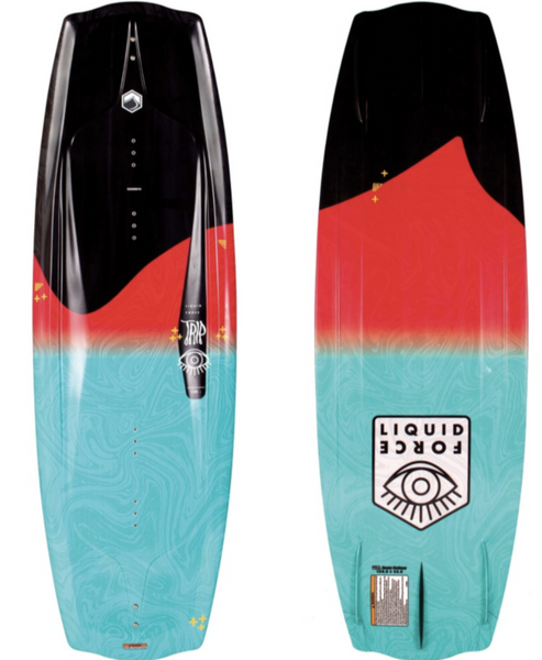 2020 Liquid Force Trip Wakeboard