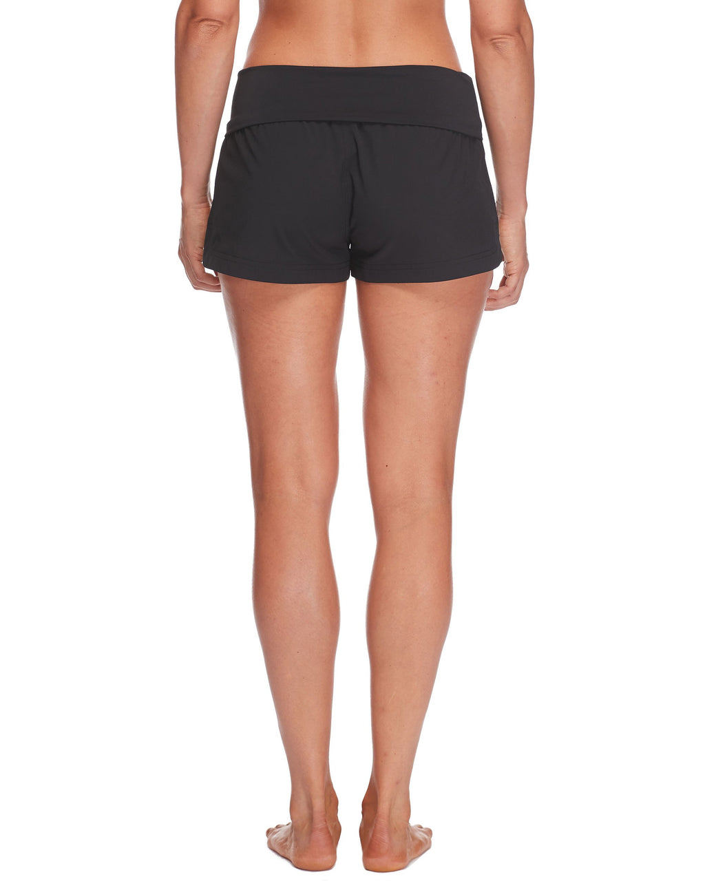 BODY GLOVE SEASIDE VAPOR SHORTS