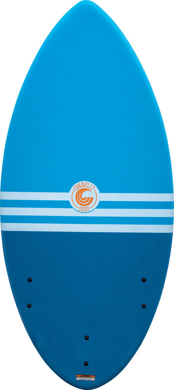 CWB Dash - Kids Wake Surf Board 2019