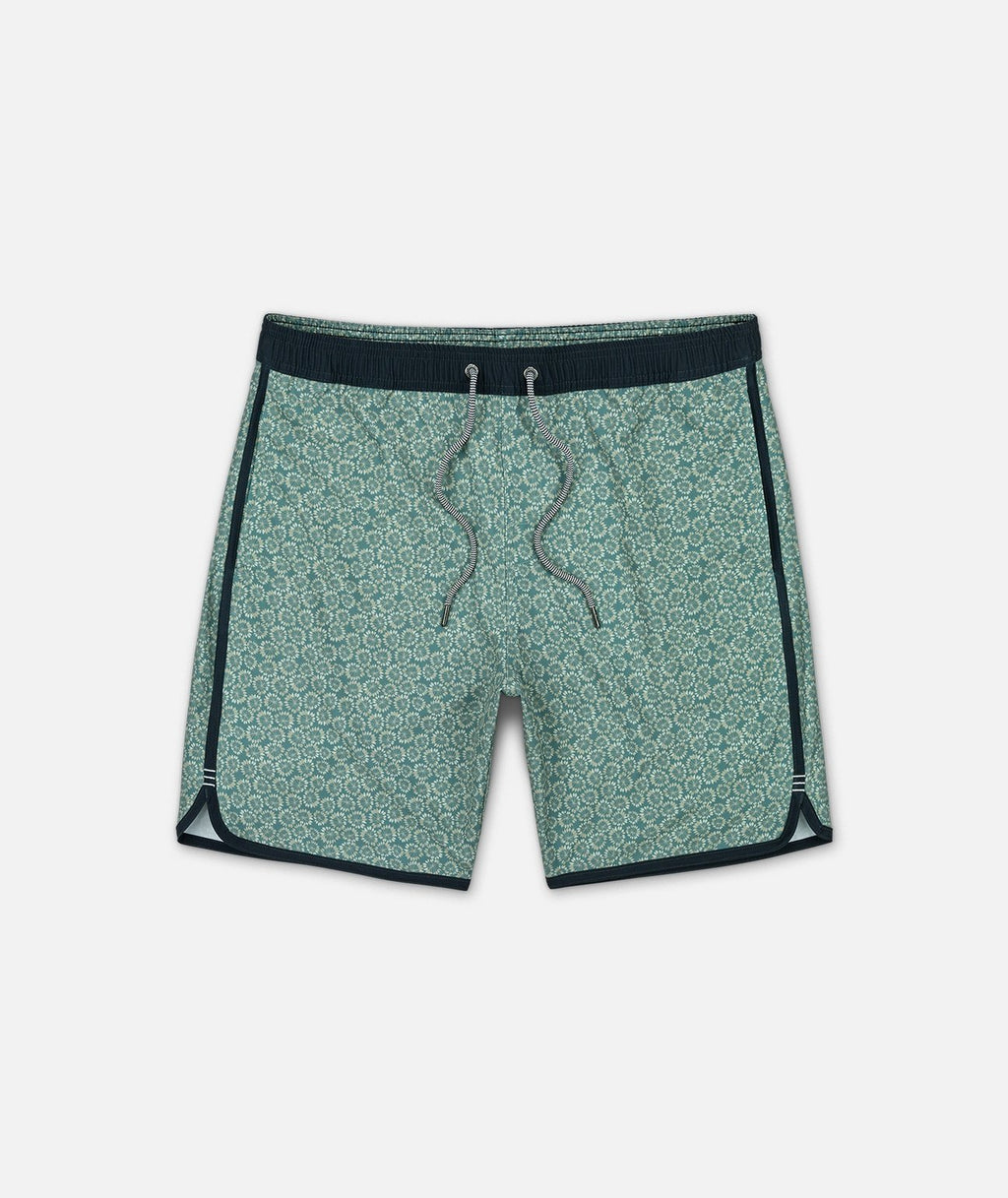 JETTY SESSION BOARDSHORT