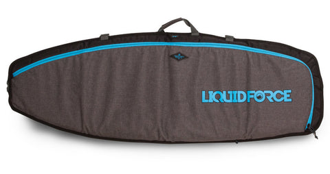 Liquid Force Deluxe Double Surf Bag 2017