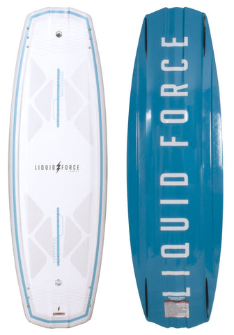 Liquid Force Harley Wakeboard 2017