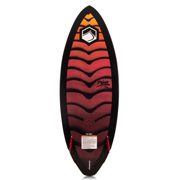 Liquid Force Primo Wake Surfer 2019