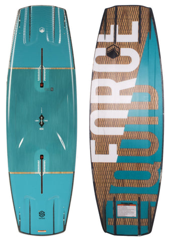 Liquid Force Watson Dose Wakeboard 2017