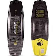 LIQUID FORCE CLASSIC WAKEBOARD 2021