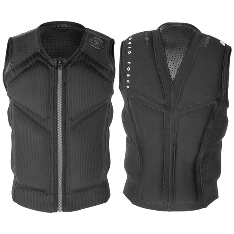 2020 Liquid Force Watson Comp Vest