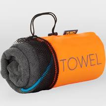 MISSION TUKO TOWEL