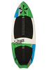2020 Phase Five XB Wake Surf
