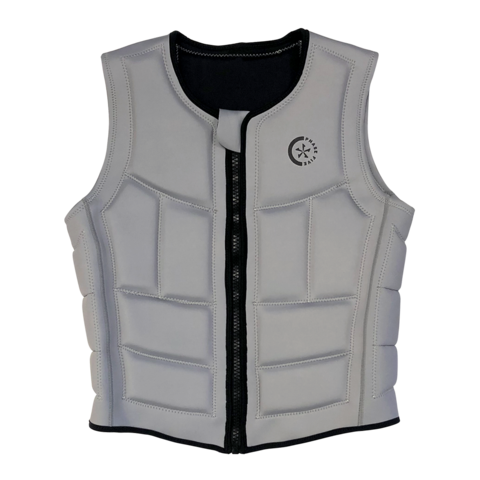 PHASE FIVE COMP VEST