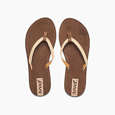 Reef Downtown Womens Sandals