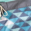 REEF FLOW Men's Board Shorts