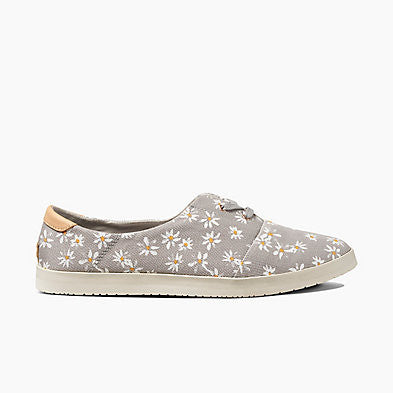 Reef Pennington Print Womens Shoes