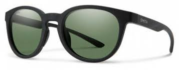 SMITH EASTBANK SUNGLASSES With ChromaPop