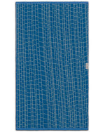 Stacked Surf Towel