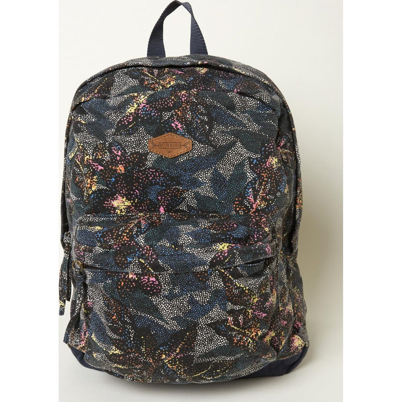 BACKPACK SHORELINE