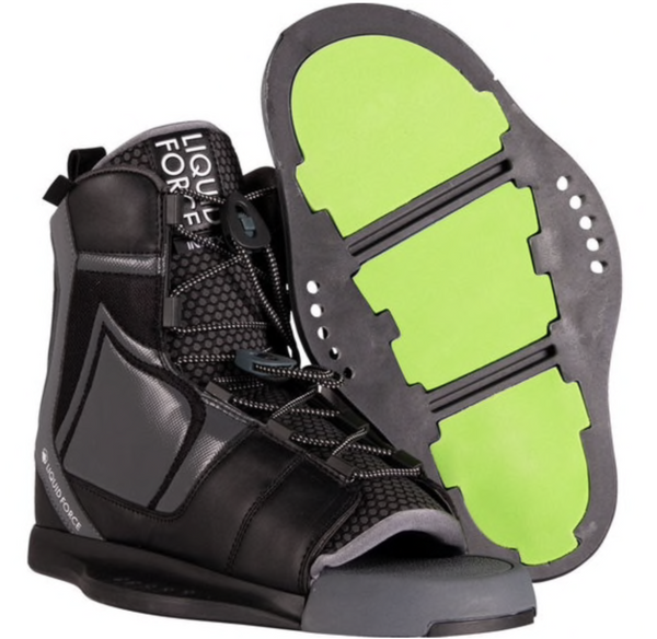 2020 Liquid Force Index Boots