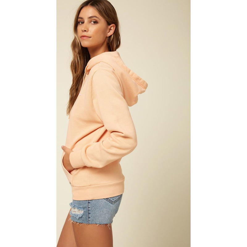 FASHION FLEECE LIVIE