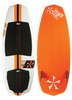 Phase Five Race Wake Surf Board 2016