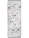 Marble Yoga Towel