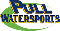 Pull Watersports Logo