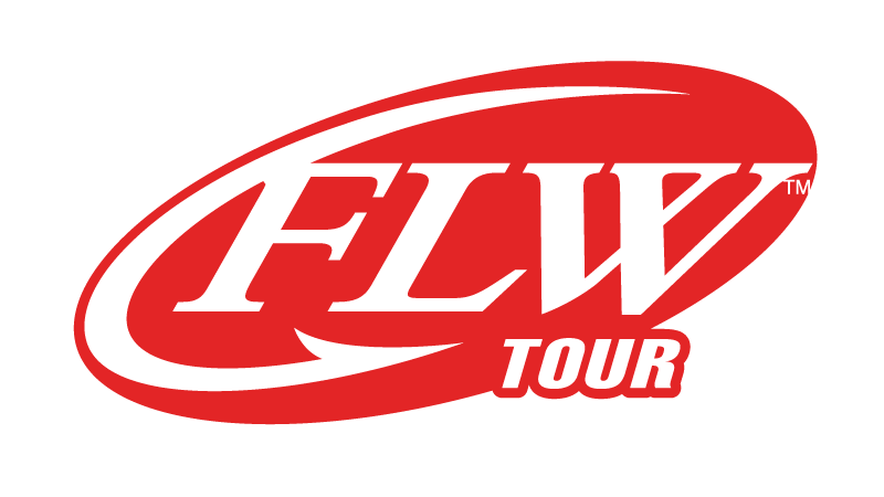 2019 FLW Tour - Bundle