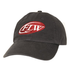 The FLW Heritage Hat is the perfect fishing hat for Dad