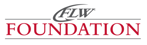 MLF Angler Foundation Donation
