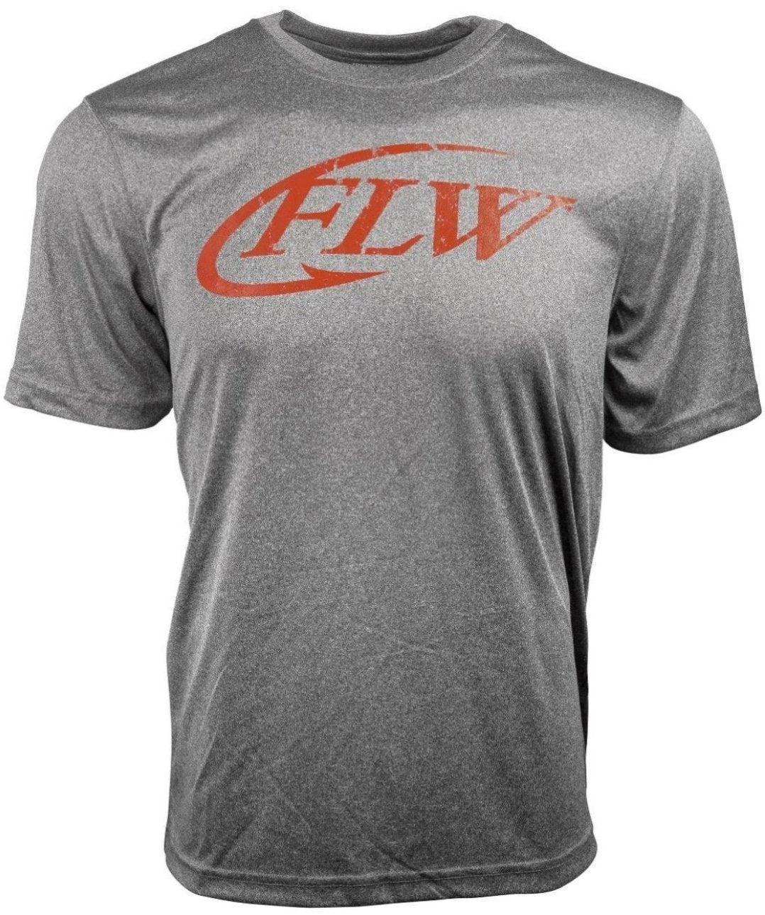 FLW Performance Crew Tee