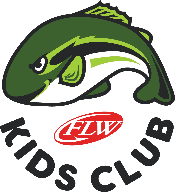 FLW Kids Club logo
