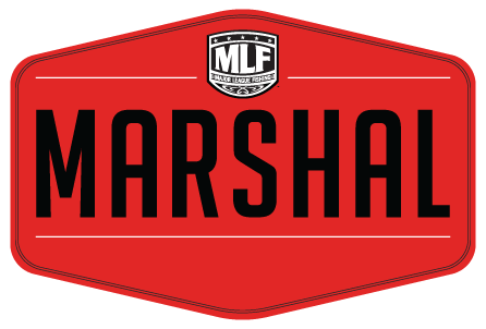 Marshal for St. Lawrence: 7/29/21-8/1/21