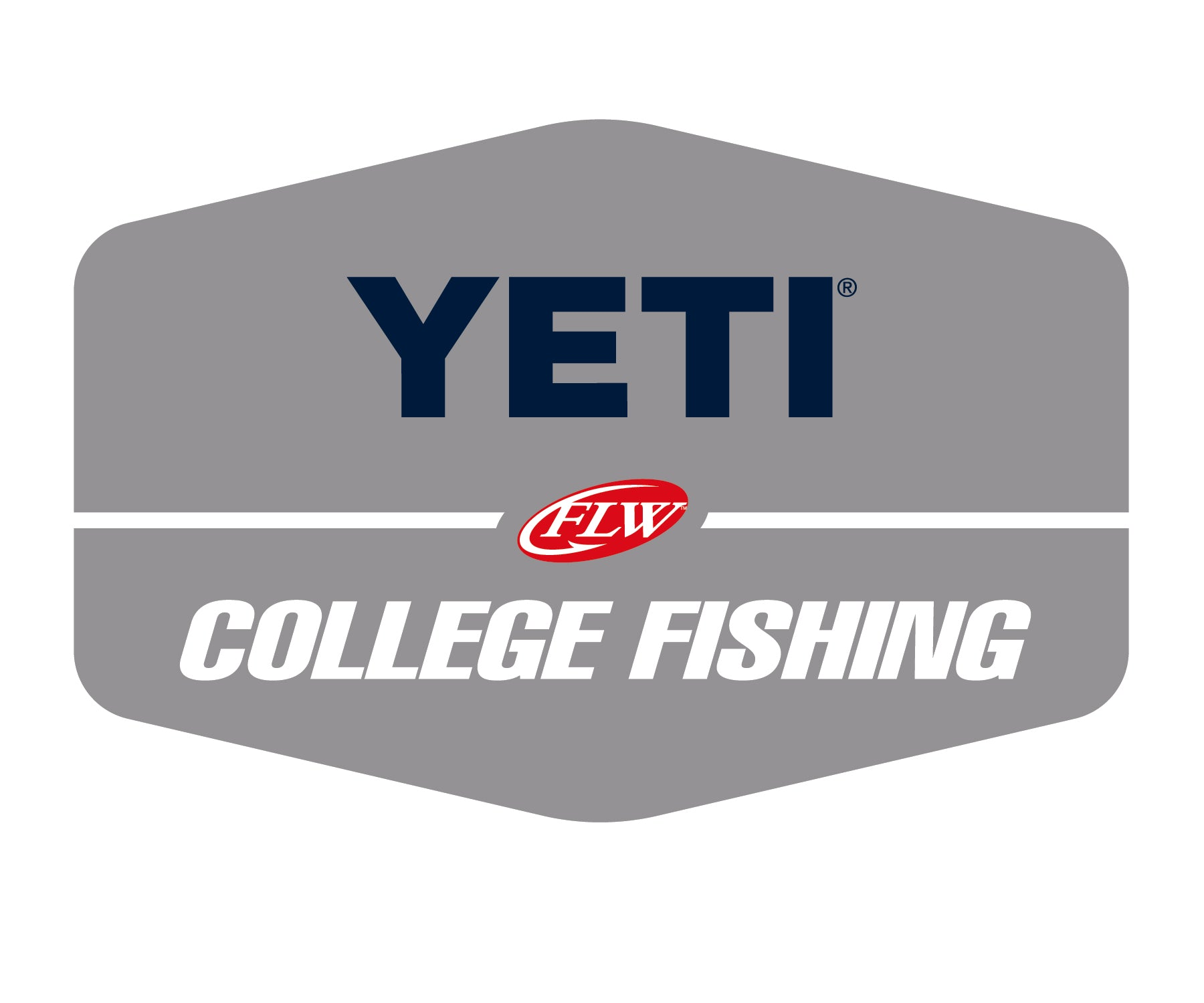 2011 College Fishing DVD