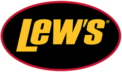Lew's Fishing logo