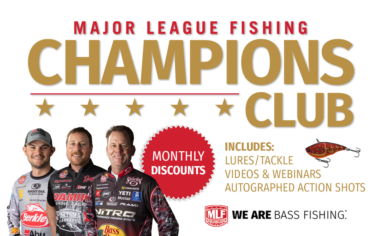 Shop FLW Apparel