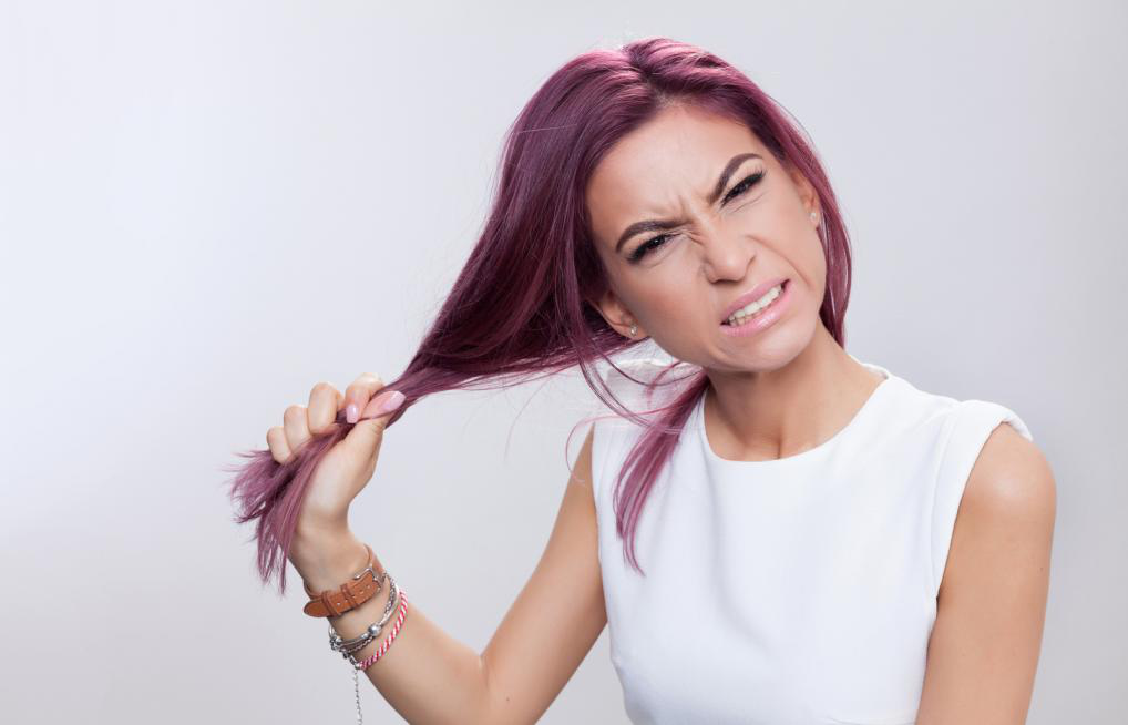How to Find a Hair Stylist That is Right For You