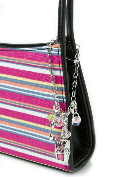 Chains - Alexa Car/Purse Chain