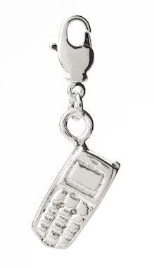 Charms - Cell Phone Charm