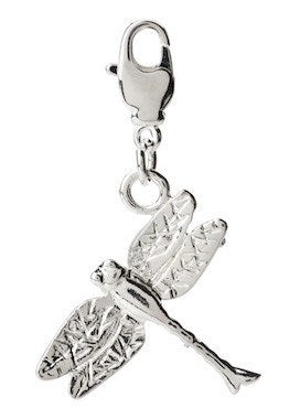 Charms - Dragonfly Charm