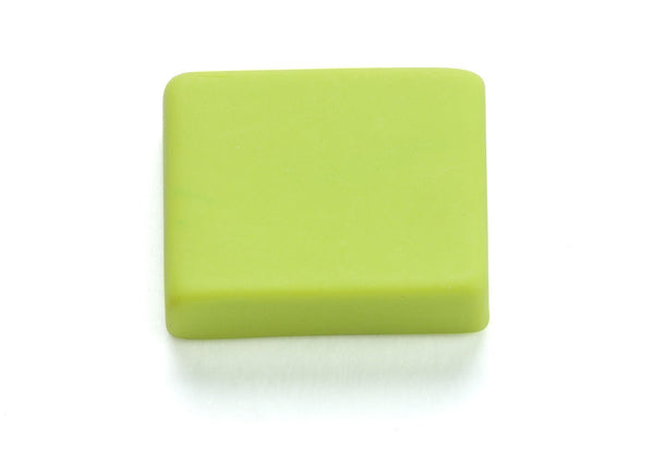 ScentSpheres - Apple Green (Rectangle) ScentSpheres®