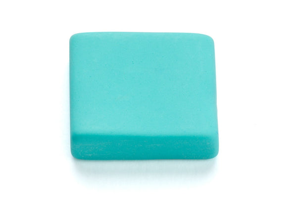 ScentSpheres - Aqua (Rectangle) ScentSpheres®