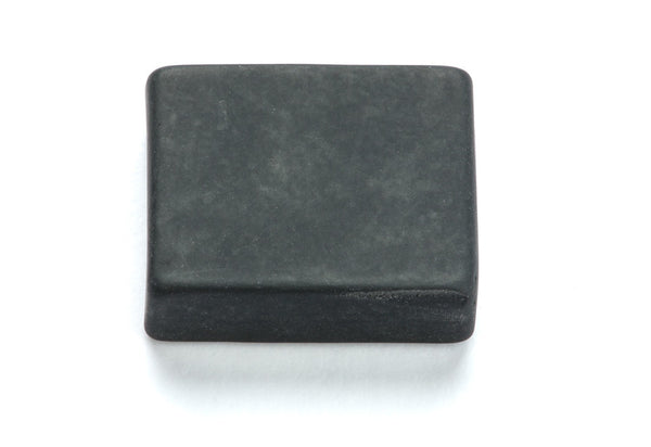 ScentSpheres - Black (Rectangle) ScentSpheres®